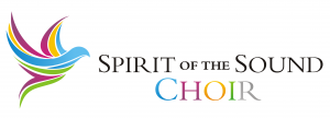 Spirit of the Sound Choir
